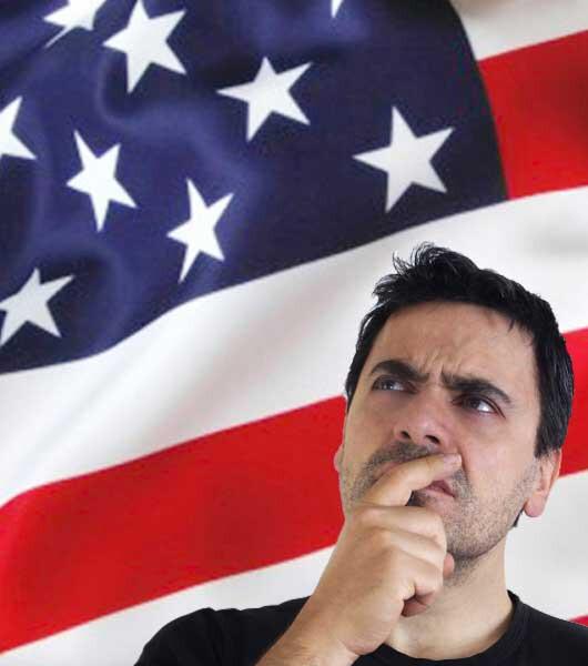 4 совета как выучить английский быстрее, живя в США
