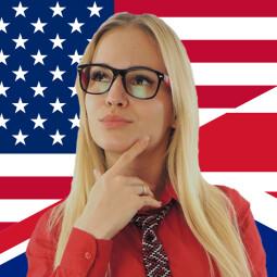 Английский язык по Skype c English Anti-School